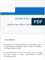 alumbrado industrial.pdf
