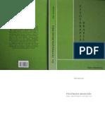 Fitoterapia-Brasileira_-Edição-Digital_capa_Low