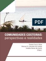COMUNIDADES COSTEIRAS.pdf