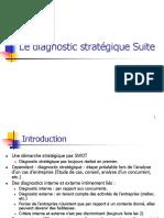 Cours de Management StratÃ_gique.matrice
