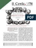 COVILE_802_Ventura_Scuola (1).pdf