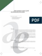 Aprendizaje enseñanza e interacciòn.pdf