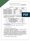 Fiscalité AG 5