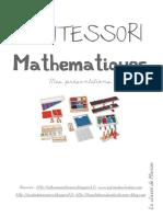 Cahier-de-presentations-de-mathematiques.pdf