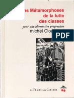 Clouscard Michel - Les métamorphoses de la lutte des classes.pdf
