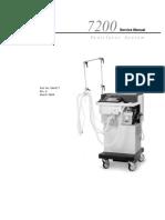 216910955-Ventilador-7200-Manual-Servicio.pdf