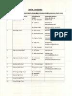 advocates.pdf