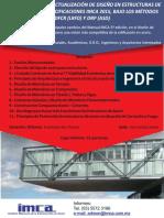 Curso_de_Actualizacion_2017.pdf