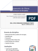 PlanObras 1 - 15nov05.pdf