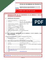 7639.pdf