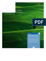 IFIF-Annual-Report-2016-2017-download.pdf