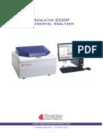 K47920 Technical Datasheet (1)