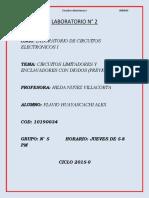 263417592-previo-de-labo-N-2-de-electronicos-I.docx