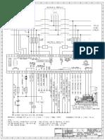 diagrama DS7320