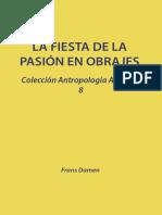 LA FIESTA DE LA PASION EN OBRAJES (1).pdf