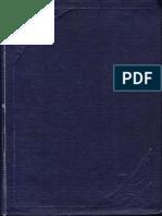 Dicţionarul sănătăţii partea1.pdf