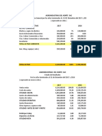 Practica Analisis Financ Alumnos