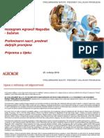 Hodogram Agrokor Nagodbe - SAŽETAK 25.05.2018 - Clean[1][1]
