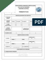 01. Formato Inscripcion Modalidad Tg 01