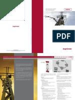 1-sbp41-catalogo-soluciones-de-control-de-reconectadores.pdf