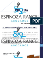 CLASE 13 - LA PRUEBA.pptx