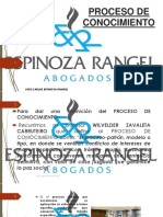 CLASE 11 - PROCESO DE CONOCIMIENTO.pptx