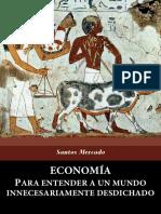 Econom i a Entender