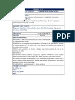 SESIONES_COMUNITARIA_ABIGAIL.docx