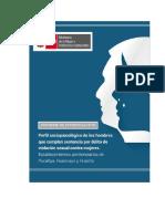 ESTUDIO-SOBRE-AGRESORES-SEXUALES.pdf