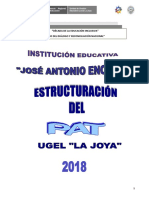 PAT  2018.pdf