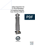 Grading Capacitors for HV circuit breakers.pdf