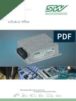 ESX-micro_EN_20150220