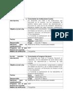 Plan de formación ciudadana.doc