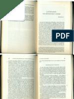 177214168-L-Attestation-Entre-phenomenologie-et-ontologie. IMPORTANTE.PAULRICOEUR.pdf