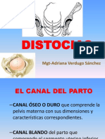 DISTOCIAS17 (1)