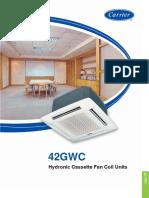42gwc new catalogue.pdf