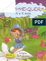 kupdf.com_coleao-bem-me-quer-lingua-portuguesa.pdf