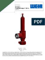 2P36606-Spring-Loaded-ERV.pdf