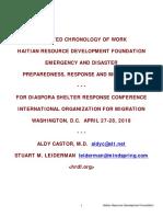 741' Hrdf Reader for Iom Conference 27-28apr'18