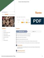 Etoiles givrées _ Recette de Etoiles givrées - Marmiton.pdf