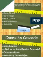 CASCODE.pptx