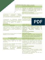 BLOQUE DE CONTENIDOS 1.docx