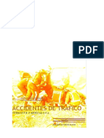 accidentes trafico.pdf