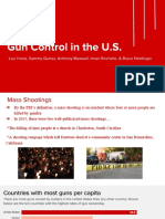 team 2 gun control