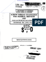 Handbook H-28 1957 Part-II