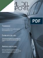 revista_transporte