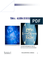 Tema6_AlgebraBOOLE.pdf