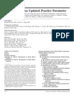 drug-allergy-updated-practice-param.pdf