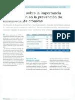 informe_fao_sobre_nutricion_28-06-11.pdf