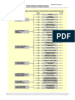 Instructivo_causalidad.pdf